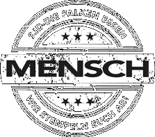 wir-stempeln-eich-ab-logo